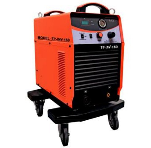 IGBT  Plasma Cutting Inverter