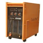 IGBT Based DC ARC Welding